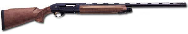 Beretta Trap Shotgun Beretta 391 Urika Trap
