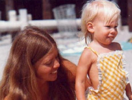 mother-daughter-1972.jpg